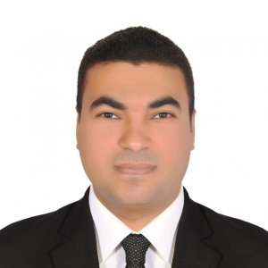 صورة Elect. Engineer Mohamed مدرس خصوصي